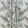 Hør-look med bambus rør og blade-08