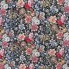 Gobelin sort med blomster-08