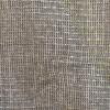Boucle tweed i brun beige carry rust-05