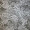 Cowboy med stræk digital print stjerne-mønster kit grå-grøn-014