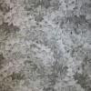 Rest Cowboy med stræk digital print stjerne-mønster kit grå-grøn, 80 cm.-014
