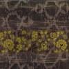 RestTaftstribetkrakeleretbrunarmylime155cm-01