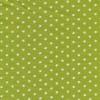 Isoli m/små stjerner, lime-01