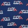 BomuldlycrakotexUVaktivisollysmrkeblmedautotransporter-08