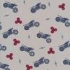Bomuldsjerseykotexkitmedmotorcykler-010