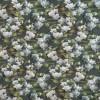 Bomuldsjersey m/digitalt tryk med åkander-018