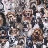 Bomuldlycrakotexmdigitalttrykihvidmedhunde-05