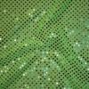 Palietstof neon grøn-05