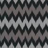 Patchworkstof med zigzag i sort, hvid og beige-03