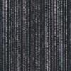 Patchwork stof med bobler og striber i sort og grå-03
