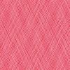 Patchwork stof med skrå striber i koral og lyserød-05