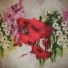 Afklip Satin m/stor blomst-03