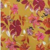 Crepé scuba i carry med bordeaux og pink blomster-017
