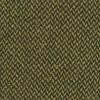 Tweed sildeben army og lime med nister-06
