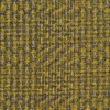 Meleret tweed carry-gul grå-07