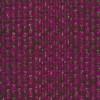 Meleret tweed pink mørk army-08