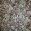 Viscose m/sjalsmønster, hvid/pudder-brun/beige-03