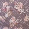 100% viscose med stræk og digitalt print i grå-lyng med blomster-013