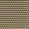 Små-mønstret viscose jersey off-white sand carry-05