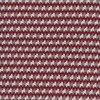 Små-mønstret viscose jersey grå lys grå koral-03
