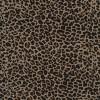 Viskose jersey med dyreprint beige brun sort-010
