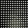 Voksdug i køkkentern, hvid/sort-05