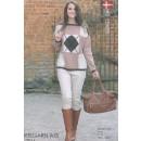 1663 Klan sweater