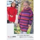 313178 Lang Sweater