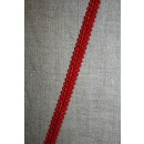 Agraman 10 mm. rød