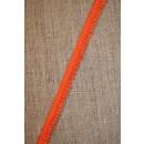 Rest Orange flæse/kantelastik,205 cm.