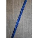 Paspoil bånd koboltblå
