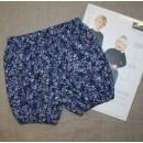 Bloomers/shorts Minikrea 50301