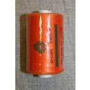 DorTak Sytråd, orange