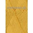 Blend Bamboo-/bomuldsgarn i Carry | Hjertegarn