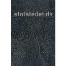 Bamboo Wool i koksgrå | Hjertegarn