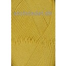 Extrafine Merino 150 i Korn gul | Hjertegarn