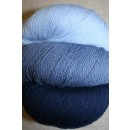Hjerte Fine Highland Wool