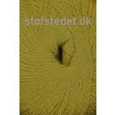 Hjerte Fine Highland Wool i Lime | Hjertegarn