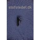 Hjerte Fine Highland Wool i Støvet blå | Hjertegarn