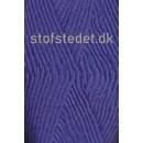 Naturuld Lavendel/blå 1700