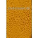Sock 4 strømpegarn i Carry | Hjertegarn