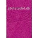 Sock 4 strømpegarn i Pink | Hjertegarn
