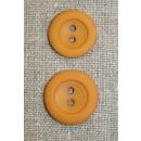 Carry 2-huls knap, 18 mm.