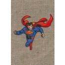 Motiv Superman