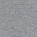 Jersey økotex bomuld/lycra, lys grå-meleret
