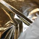 Lame m/hvid bagside, sølv