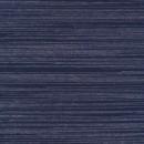 Neopren-jersey scuba, blå meleret