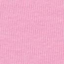 Rib/jersey lyserød