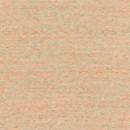 Rib meleret flerfarvet laks/orange/mint