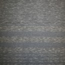 Rest strik med striber 35 cm
